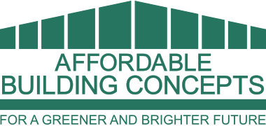 Affordable Building Concepts Retina Logo
