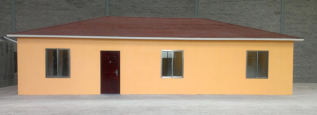 Foam Cement System Affordable